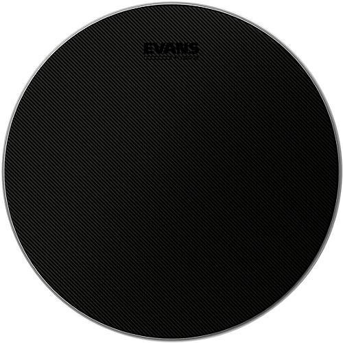 Evans Hybrid Coated Batter Head-thumbnail