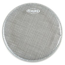 Evans Hybrid Marching Snare Side Head