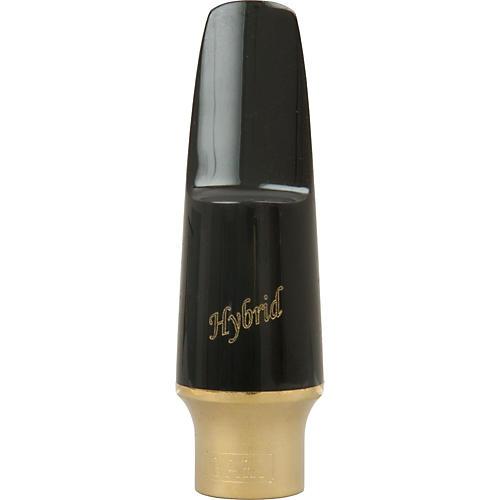 Bari Hybrid Tenor Saxophone Mouthpiece