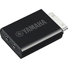 Yamaha I-MX1 iOS 5-Pin MIDI Interface