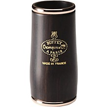 Buffet Crampon ICON Clarinet Barrel 66MM