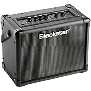 Blackstar ID: Core 10 V2 10W Digital Stereo Guitar Combo Amp