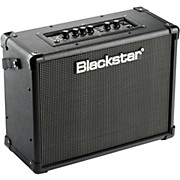 Blackstar ID: Core 40 V2 40W Digital Stereo Guitar Combo Amp