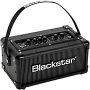 Blackstar ID: Core 40W Guitar Amp Head
