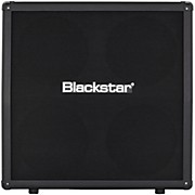 Blackstar ID Series 4X12 Straight Guitar Speaker Cabinet