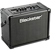 Blackstar ID:Core 20 V2 20W Digital Stereo Guitar Combo Amp