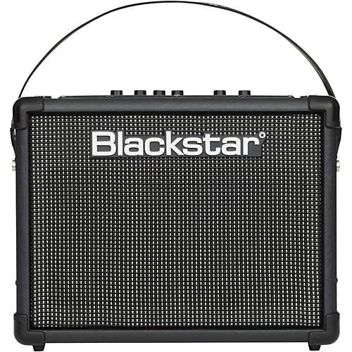 Blackstar ID:Core 20W 2x10 Stereo Guitar Combo Amp-thumbnail