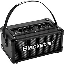 Blackstar ID:Core 40W Guitar Amp Head