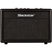 Blackstar ID:Core Beam 2x3 Bluetooth Guitar Combo Amp