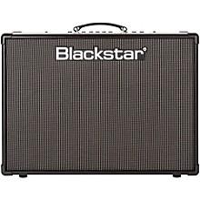 Blackstar ID:Core150 150W 2X10 Guitar Combo Amp