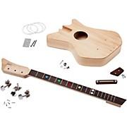 Hal Leonard II Acoustic Guitar Kit