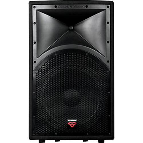 Cerwin-Vega INT-152 V2 Passive Portable PA Speaker-thumbnail