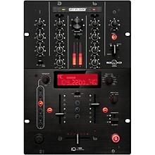Reloop IQ2 2-Channel MIDI Mixer