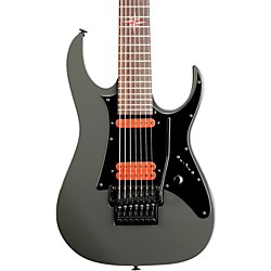 Ibanez APEX200 Munky Signature Series 7-string Electric Guitar (APEX200)