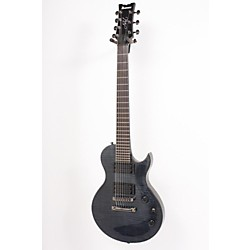 Ibanez ARZ307FM Electric Guitar (USED005001 ARZ307FMTDB)