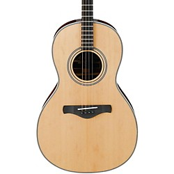 Ibanez AVT1NT Artwood Vintage Tenor Acoustic Guitar (AVT1NT)