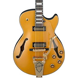 Ibanez Artcore AGR73T Hollowbody Electric Guitar (AGR73TGD)