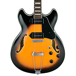 Ibanez Artcore ASR70 Hollowbody Electric Guitar (ASR70VB)