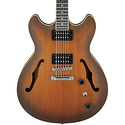 Ibanez Artcore Series AS53 Semi-Hollow Electric Guitar (AS53TF)