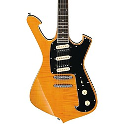 Ibanez FRM250 Paul Gilbert 25th Anniversary Limited Signature Electric Guitar (FRM250MF)