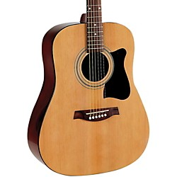 Ibanez GD10 Dreadnought Acoustic Guitar (GD10NT)