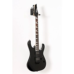 Ibanez GRG120BDX Electric Guitar (USED005059 GRG120BDXBKN)