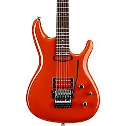 Ibanez JS2410 Joe Satriani Signature Electric Guitar (JS2410MCO)
