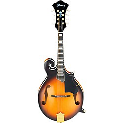 Ibanez M522S F-Style Mandolin (M522SBS)
