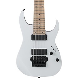 Ibanez Prestige RG2228 8-String Electric Guitar (RG2228MWH)