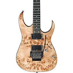 Ibanez RG Series RG420PB Electric Guitar (RG420PBNTF)