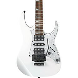 Ibanez RG450DX Electric Guitar (RG450DXBWH)