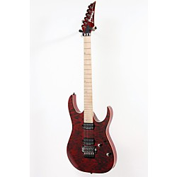 Ibanez RG920MQM Electric Guitar (USED005004 RG920MQMRDT)