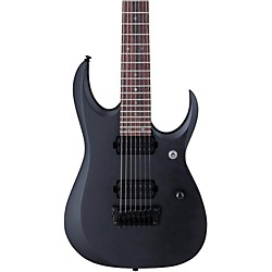 Ibanez RGD7421 7-String Electric Guitar (RGD7421BKF)