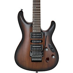 Ibanez S5570 Prestige S Series Electric Guitar (S5570TKS)