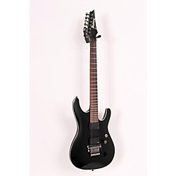 Ibanez S920 Electric Guitar (USED005003 S920BK)