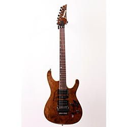 Ibanez S970W Electric Guitar (USED005010 S970WNT)