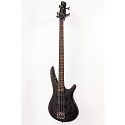 Ibanez SRT800D Electric Bass Guitar (USED005005 SRT800DXTG)
