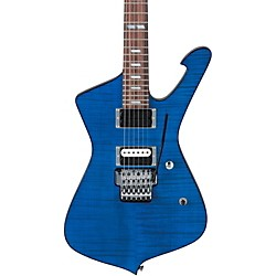 Ibanez STM2 Sam Totman Signature Electric Guitar (STM2SPB)