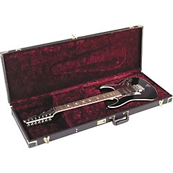 Ibanez UV1000C Guitar Case (UV1000C)