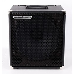 Ibanez WT80 80W 1x15 Wholetone Jazz Guitar Combo Amp (USED005031 WT80)