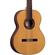 Alhambra Iberia Zircote Classical Acoustic Guitar