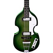 Hofner Igntion LTD Violin Electric Bass Guitar