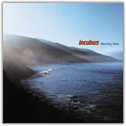 Sony Incubus - Morning View Vinyl LP