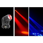 American DJ Inno Beam LED 80W Moving Head Fixture