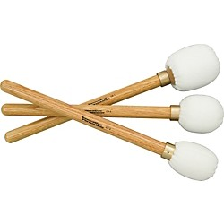 Innovative Percussion Concert Bass Drum Mallet (CB-1)