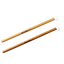Innovative Percussion Field Series Timpani Mallets (FS-T2)
