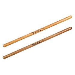 Innovative Percussion Global Series Beaters (GS-2)