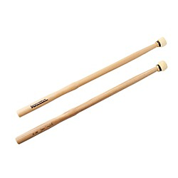 Innovative Percussion James Campbell Multi-Stick (JC-2M)