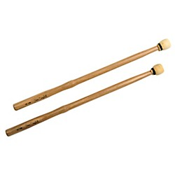 Innovative Percussion James Campbell Multi-Stick (JC-1M)