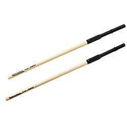 Innovative Percussion Jamz Synthetic Bundle Stick (IP-HJZ)